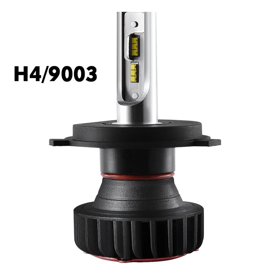 CNSUNNYLIGHT-H7-LED-H4-H11-H1-9005-with-Philips-ZES-Chips-9900LM-72W-pair-Car-Headlight-Bulb-9006-H8-Fog-Lamp-Headlamp-12V-24V-(7)