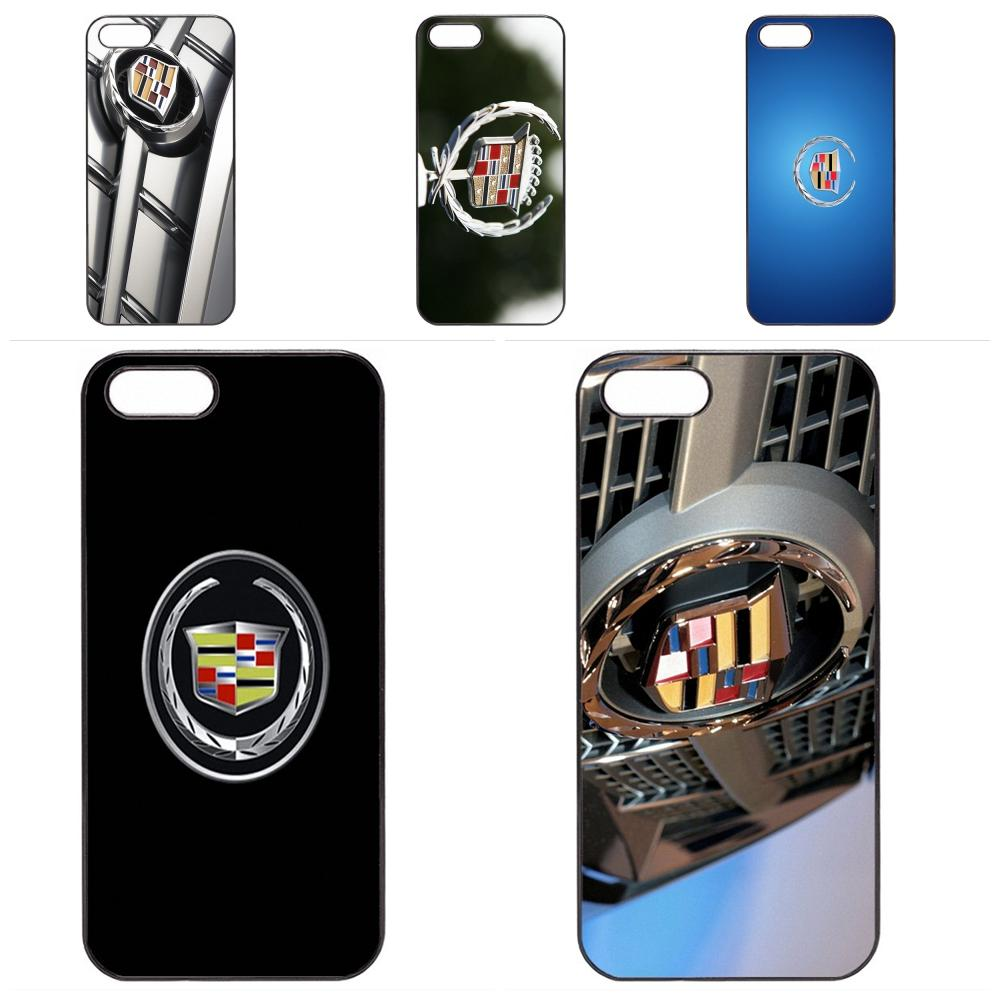 Online Get Cheap Iphone Cadillac -Aliexpress.com | Alibaba