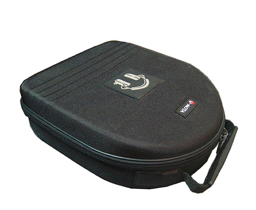 V-MOTA TDG headphone Carry case boxs For Razer Kraken 7.1 Chroma,Orca,ManOWar Wireless 7.1 BlackShark,Tiamat (headset suitcase) ...