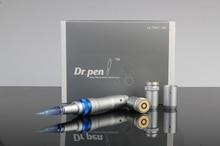 Татуаж машина тела Книги по искусству оборудование для бровей Eyeline губ Microblading татуировки иглы инструмент mic пункция пера