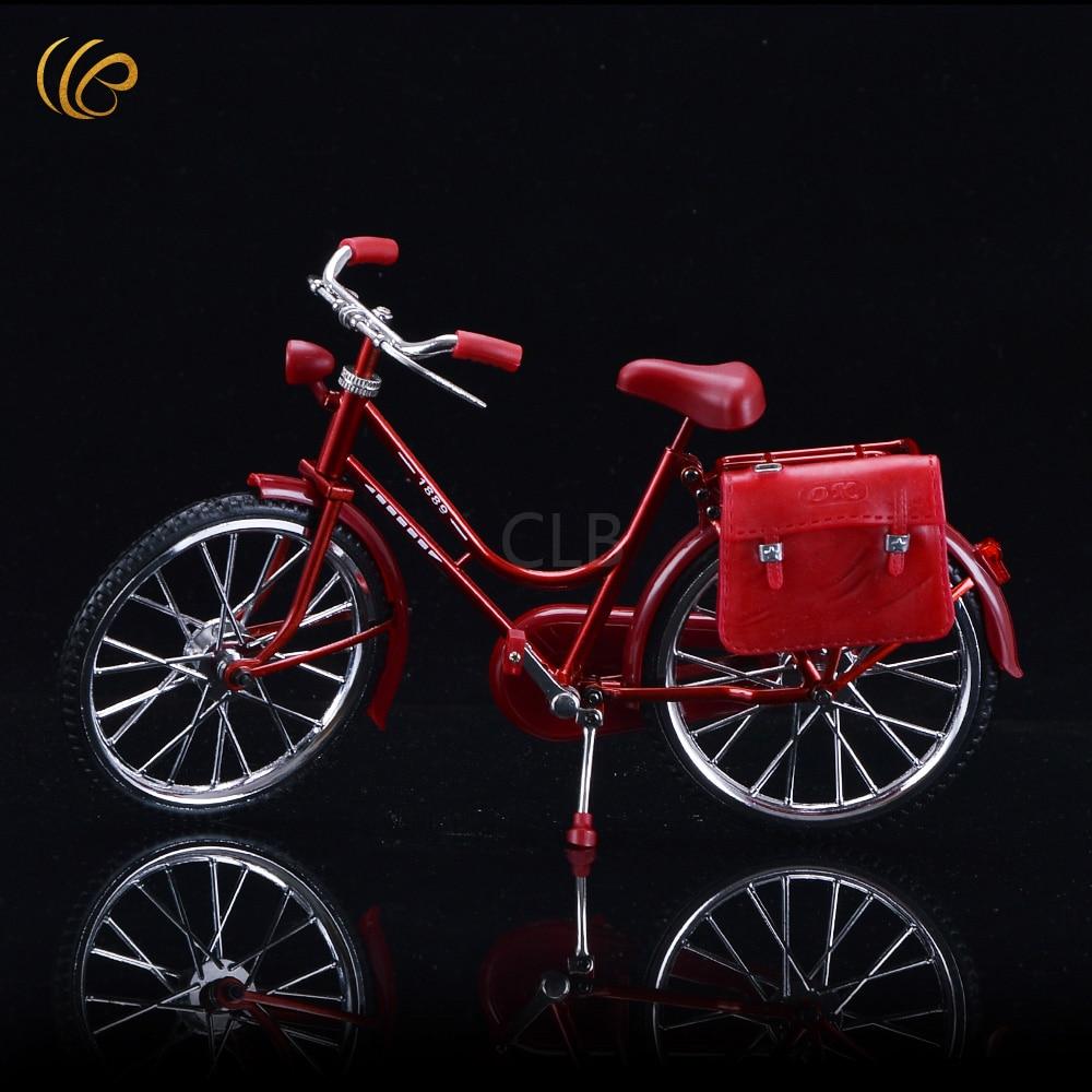 online kopen wholesale miniatuur fiets uit china miniatuur
