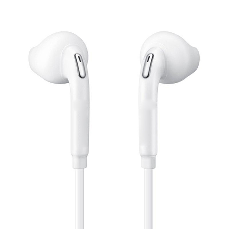 HTB1eF2nMVXXXXbDaXXXq6xXFXXX7 - Stereo Headset 3.5mm Wired Earphone Portable Sport Running Stereo Headphone with Mic Remote Control for iPhone 7 Samsung  Xiaomi