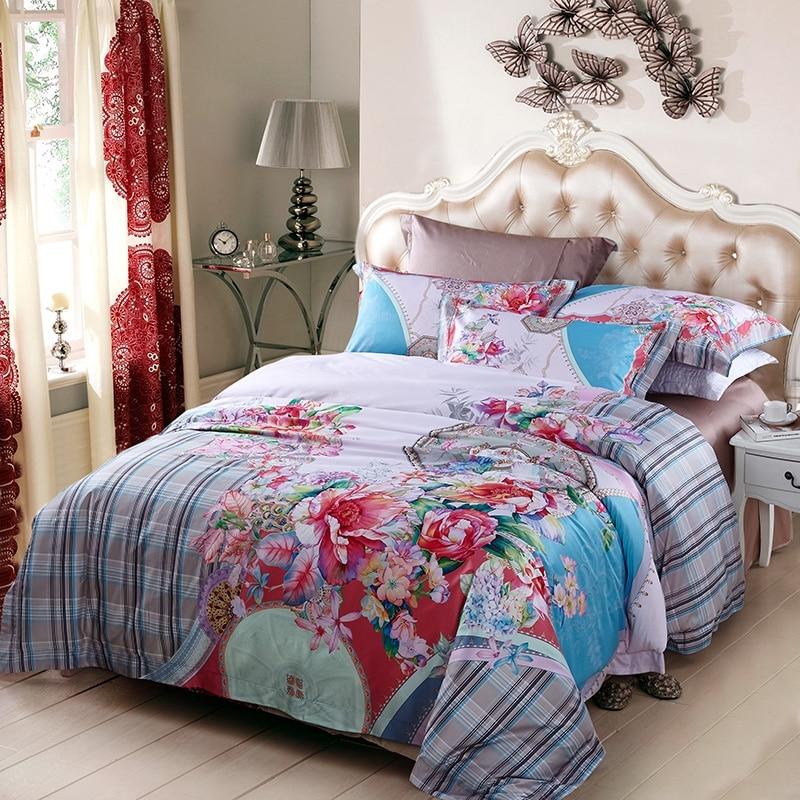 Bohemian Chic Bedding online get cheap boho chic bedding -aliexpress | alibaba group