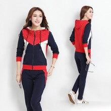 f3aee09b74af Compra korean woman sportswear y disfruta del envío gratuito en ...