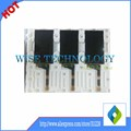 New 5.5'' LS055R1SX04 2K 1440*2560 LCD screen display panel with MIPI connector for VR product