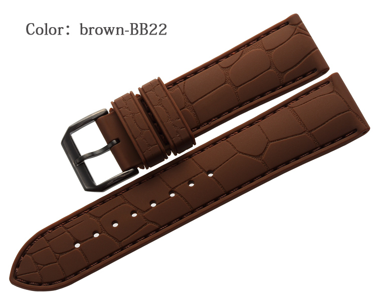 brown BB22