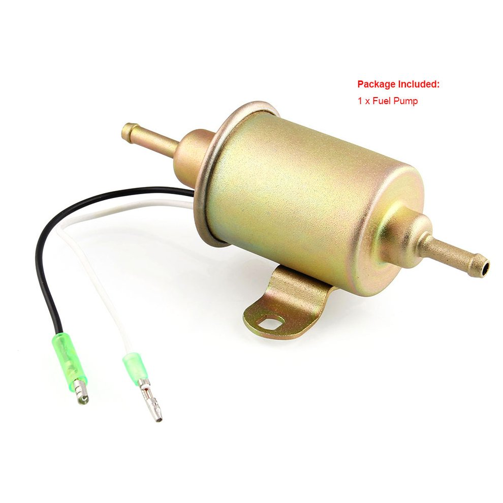 New fuel pump for Polaris Ranger 400 500 Replaces 4011545 4011492 4010658