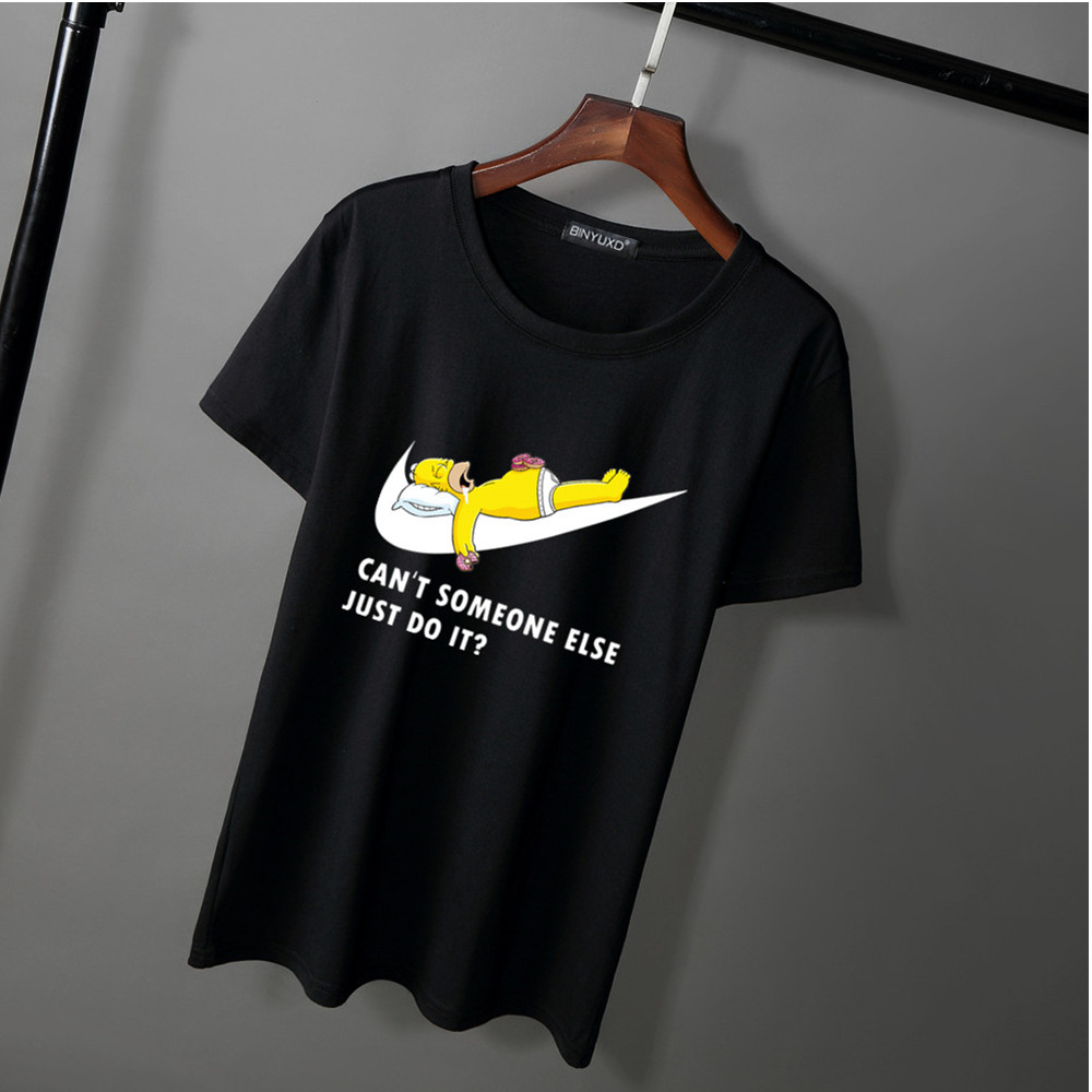 Popular Mens Hip Hop Clothing Wholesale-Buy Cheap Mens Hip Hop ...