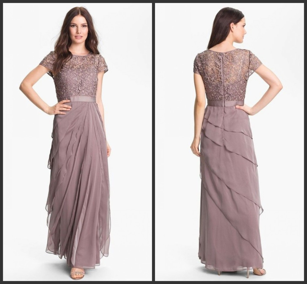 2015 high fashion designer brands 2015 new women high neck for High couture clothing