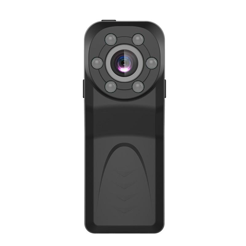 MD50 მინი კამერა 1080P 720P HD ღამის - კამერა და ფოტო - ფოტო 2