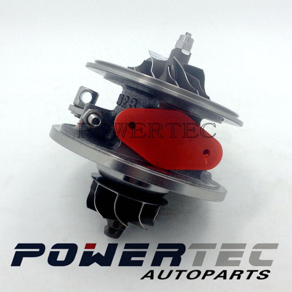 KKK Turbocharger BV39 54399880022 54399700022 Turbo Core Cartridge CHRA For Audi A3 1.9 TDI (8P/PA) 105 HP BJB / BKC / BXE