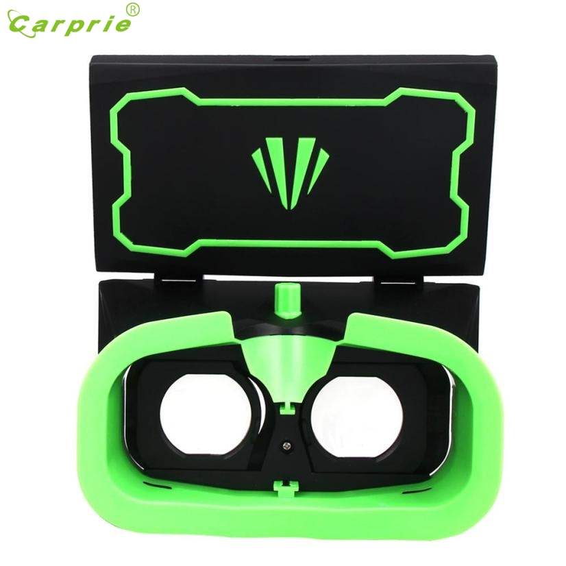 ¡ Venta caliente! nueva caja de la caja para google vr vr vr 3d 3d gafas de real