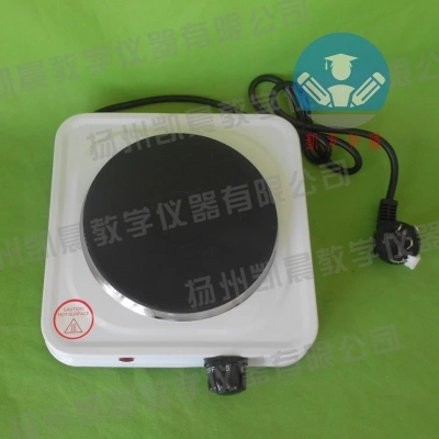 Electric heater sealed Electric furnace Physical experimental equipment teaching equipment free shipping