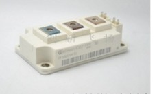 все цены на New original IGBT module FF300R12KE3 large spot онлайн