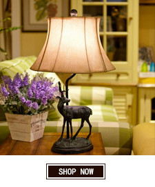 affiliate-marking_Table-Lamps-&-Floor-Lamps_08