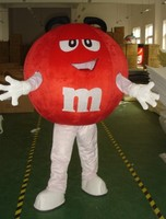 chocolate mascot costumes adult size Halloween Easter party fancy dress for sale custom made 002
