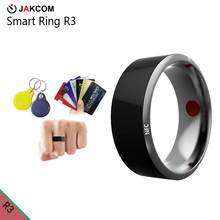 JAKCOM R3 Smart Ring Hot sale in Accessory Bundles as bluboo s8 antenna nfc doogee titans2(China)