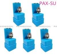 5 pcs NSK PANA-MAX SU Cartucho de cartucho com rolamentos de cerâmica botão PANA-MAX Padrão cabeça Anti retração