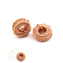 Inductance Wire Promotion-Shop for Promotional Inductance Wire on