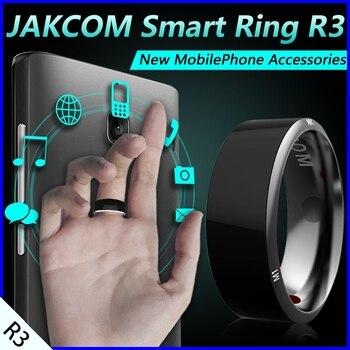 Jakcom R3 Smart Ring New Product Of Mobile Phone Stylus As Stylus Lot Pen Aluminium Smartphone Stylus smartphone