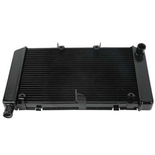 Motorcycle Aluminum Replacement Radiator Cooler Cooling For HONDA CB600 HORNET CBF600 CB 600 CBF 600 2008-2013 2009 2010 2011 motorcycle aluminum replacement radiator cooler cooling for honda cb600 hornet cbf600 cb 600 cbf 600 2008 2013 2009 2010 2011