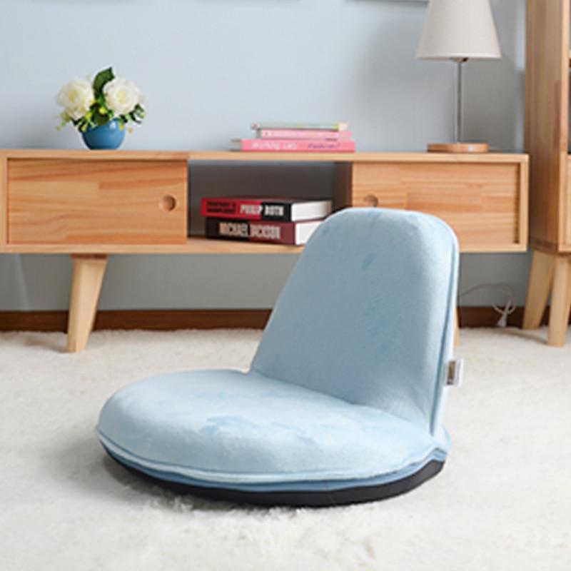 Kids Tv Chair Quantum Power Charger Portable Floor Sofa Folding Children Furniture Sku 32856532389