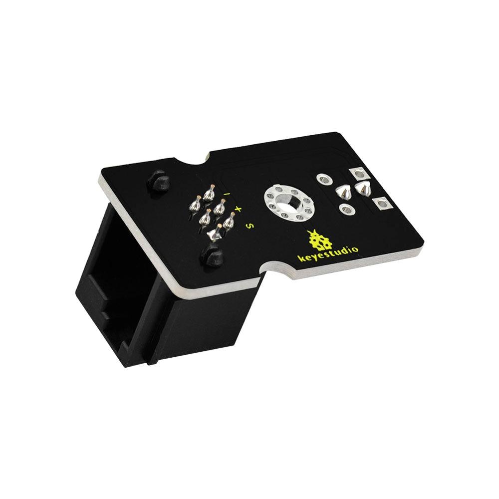 KS0100 () LED  (4)