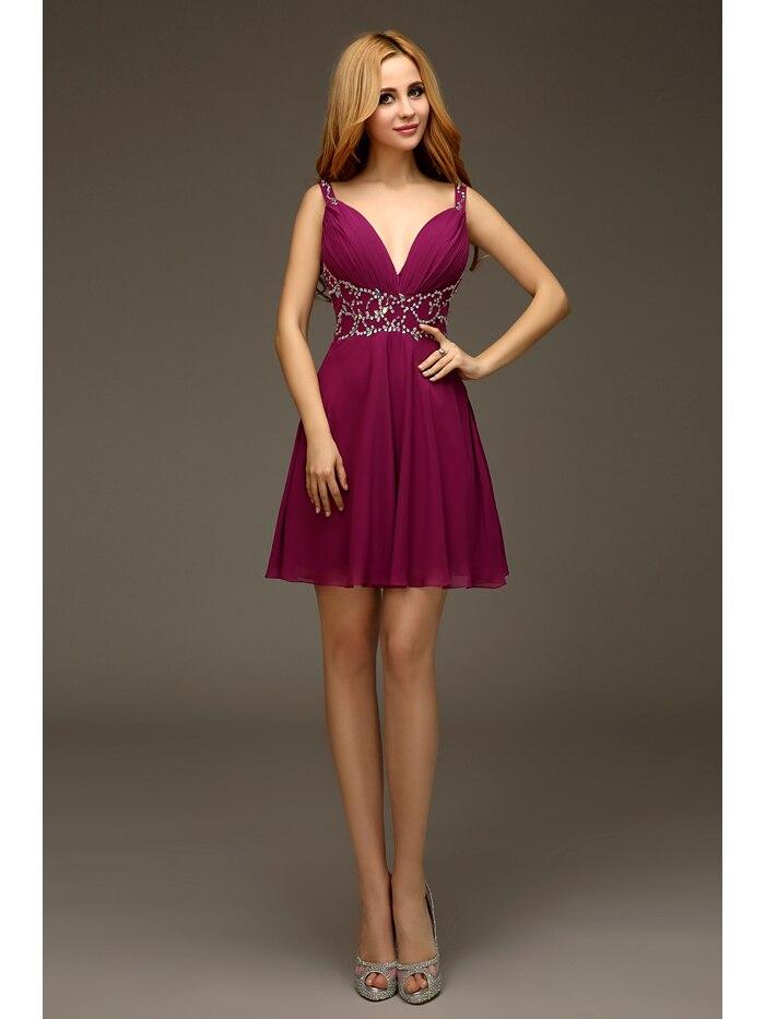 Online Get Cheap Junior Cocktail Dresses -Aliexpress.com | Alibaba ...