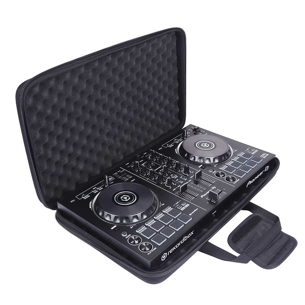 EVA Shockproof Hard Protect Cover Storage Pouch Sleeve