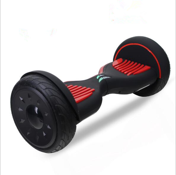 New style Hoverboard Self Balance Electric Scooter big tire overboard oxboard skywalker 10 inch Hover board UL2272 high quality diy electric scooter plastic cover hoverboard outer shell electric standing scooter case for 10 inch hoverboard