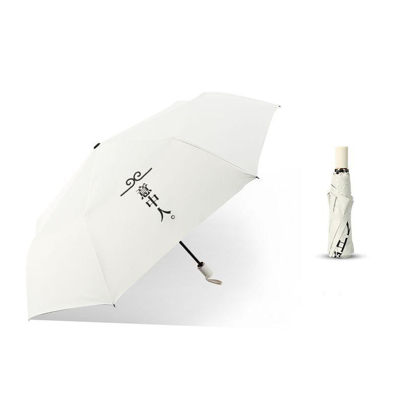 Mulheres Guarda-chuva uv de Alta Qualidade Para