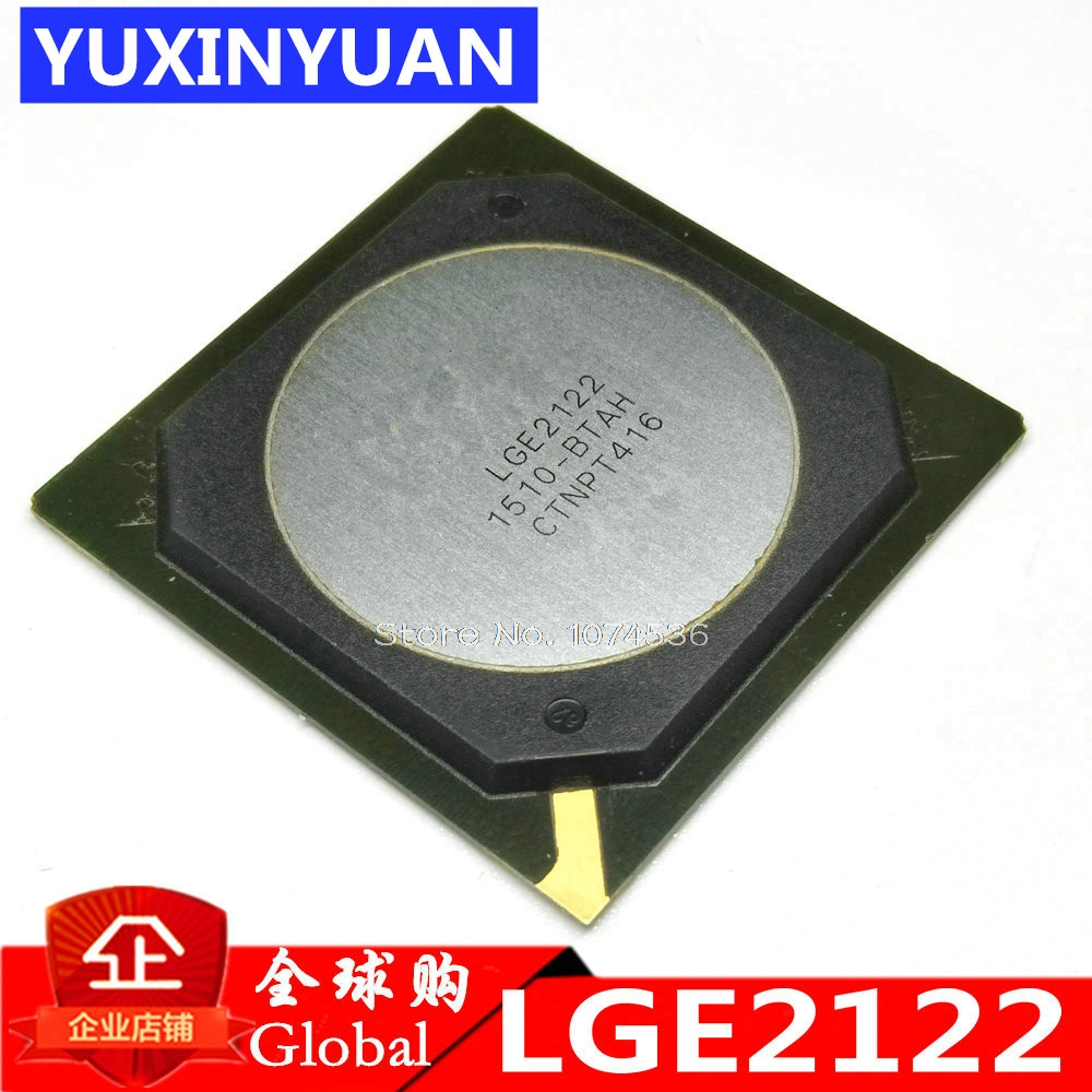 lge2122