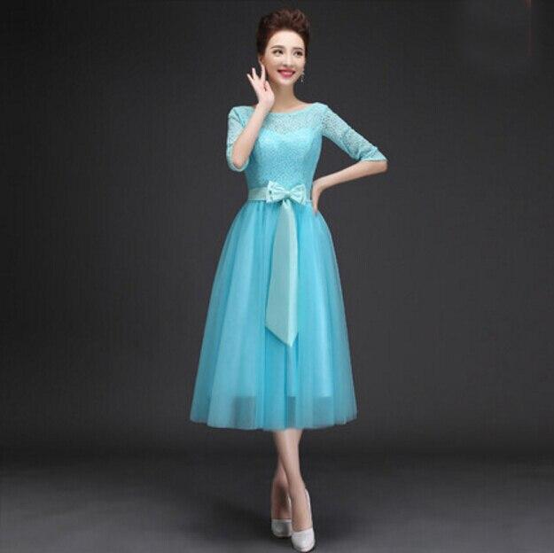 Popular Light Blue Evening Gowns-Buy Cheap Light Blue Evening ...