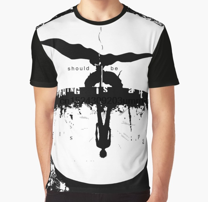 US $11 69 10% OFF|All Over Print Women T Shirt Men Funny tshirt Ichigos  Resolve Bleach Low Cost Anime Merchandise Graphic Women T Shirt-in T-Shirts