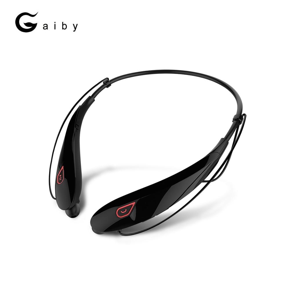 Wireless Bluetooth Headphones Wireless Earphones Y98 Handsfree Earphone In Ear Earbuds 3D Stereo Magnetic Music Earphone