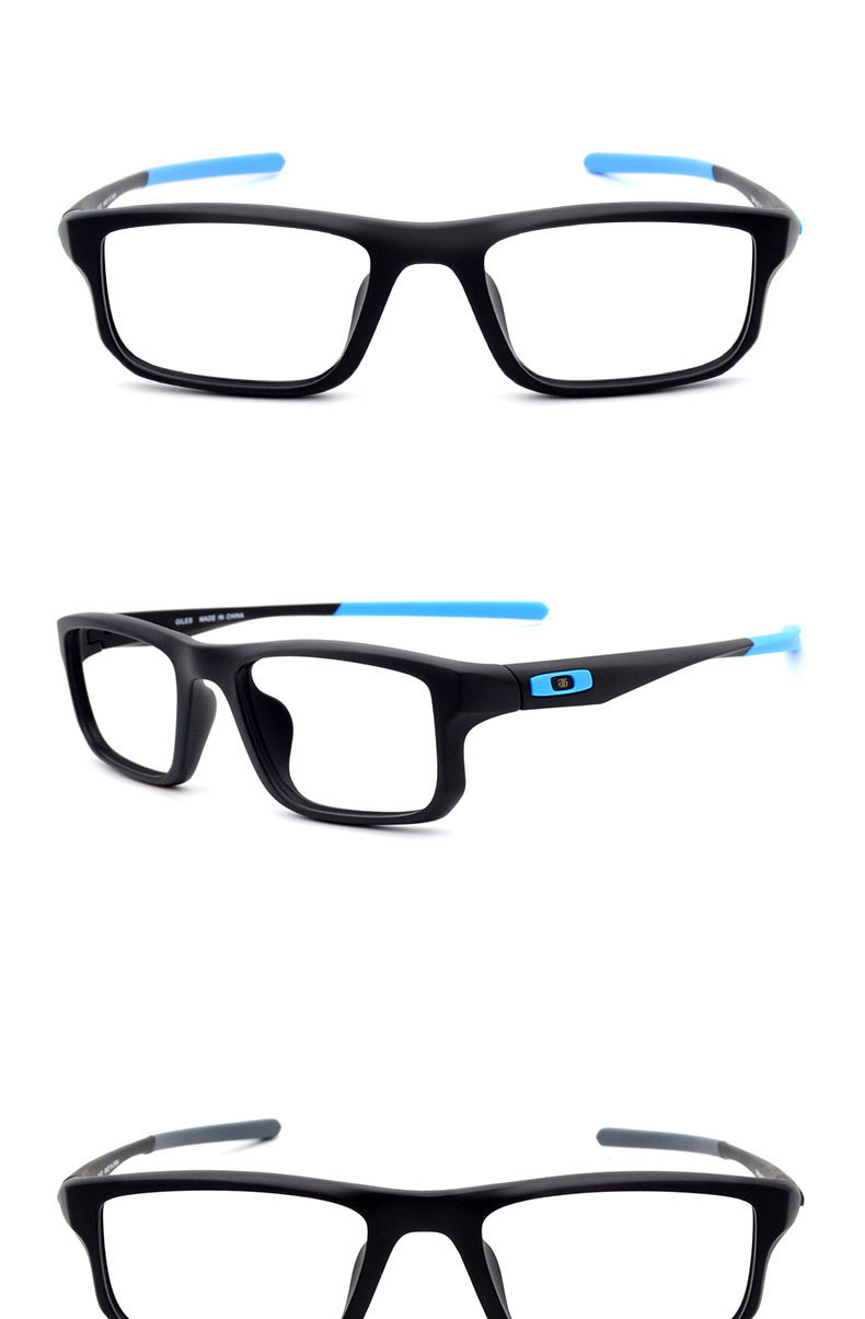 039e3b58178c 2019 Cubojue Sports Glasses Frame Men Women TR90 Eyeglasses Man ...
