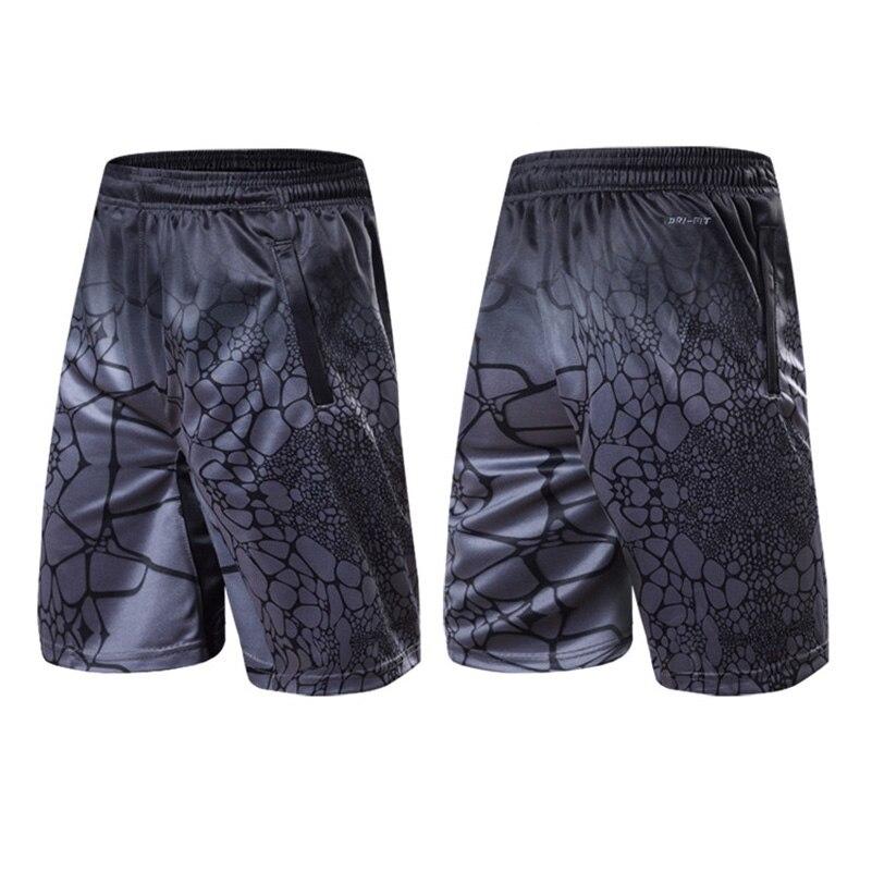 Qinf New Cartoon Fashion Germany Football Car Mens Beach Pants Casual Shorts For Man