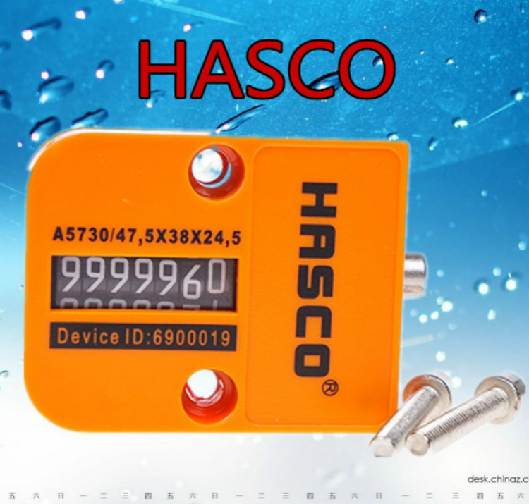 top 10 largest 38 v counter ideas and get free shipping - hajnc8fe