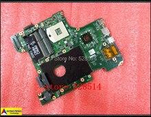 original Laptop motherboard for DELL N4110 MAINBOARD DA0V02MB6E0 BR-0VPGMW 0VPGMW VPGMW 100% Test ok