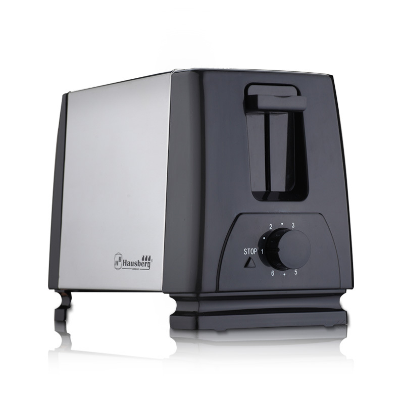 frigidaire calphalon toaster 4 slice