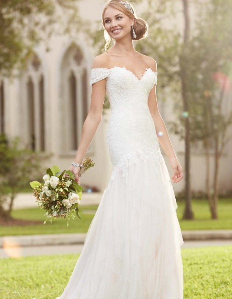 Modern country western wedding dresses new country western modern country western wedding dresses wedding dresses vintage bridal country western dress ombrellifo Images