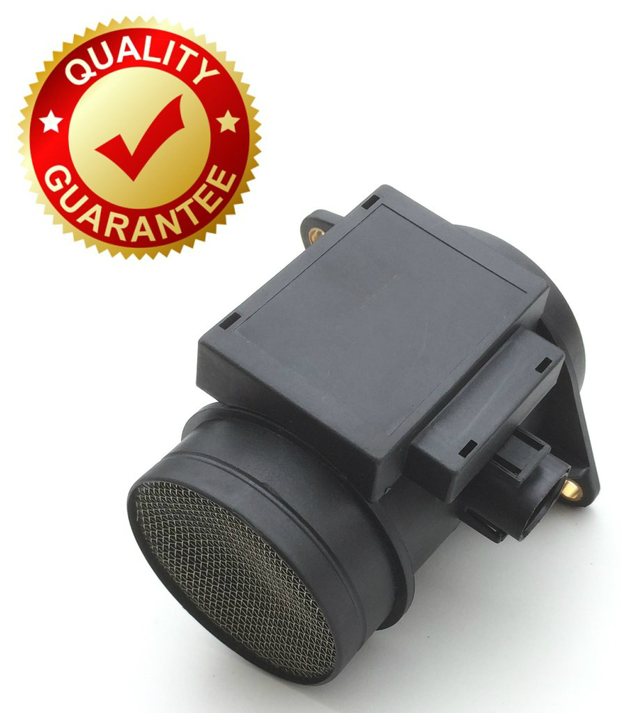 MASS Air FLOW Sensor AIRFLOW METER MAF 074906461/7.18221.51.0 /074 906 461/7.18221.10.0/7.18221.01.0/95VW12B529BA/1003751/390649