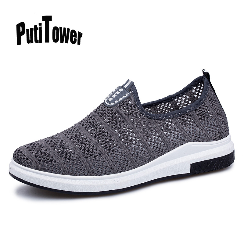 Slip On Weave Slipony Loafers Casual Shoes Men Outdoor Garden Beach Walking Flats Croc Superstar Chaussure Homme LZ-LFW-3929 2016 new fashion comfortable casual walking loafers flats chaussure homme zapatillas hombre sales canvas tenis slip on men shoes