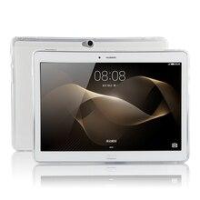 Для Huawei MediaPad m2 10.0 Smart Case крышки PU кремнезема Shell протектор Планшеты для Huawei MediaPad m2-a01l m2-a01w ТПУ защитный