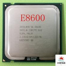 AMD Phenom II X6 1045T 1045 2.7 GHz six-core CPU Processor HDT45TWFK6DGR Socket AM3