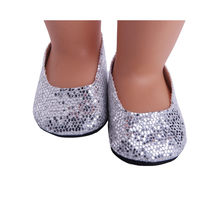 d1de9c4fd8 Girls Shoes 3 Year Old Promotion-Shop for Promotional Girls Shoes 3 ...