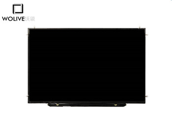 """100%Genuine for Macbook Pro 15.4"""" A1286 LCD LED display Matte High Resolution 1680*1050 LP154WP3 LP154WP4 LP154WE3 2008-2012Year"""
