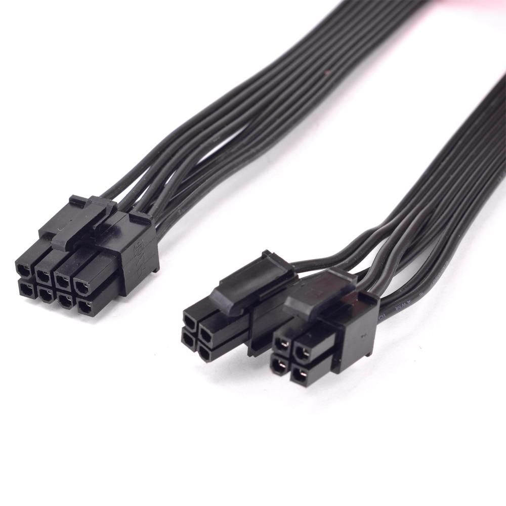 14pin 10pin to 24pin ATX Power Cable for CORSAIR AX1500i AX1200i AX860i AX760i