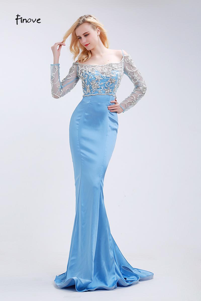 prom dresses,