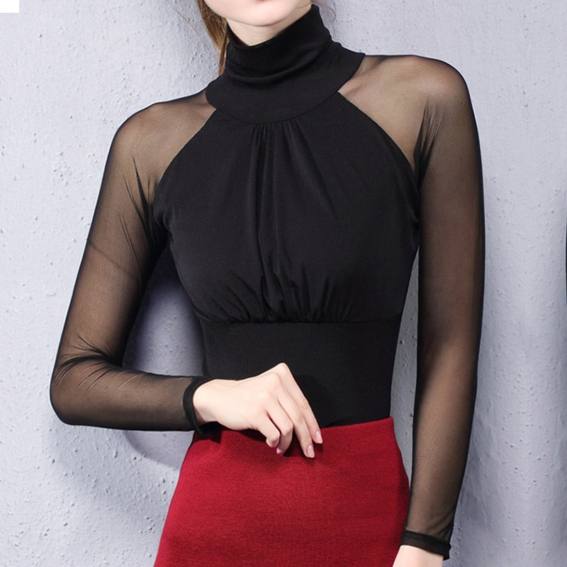 Pregnant Women Casual Blouses Shirts 201